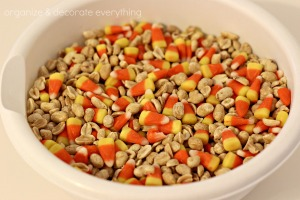 candy-corn-and-peanuts-3.1