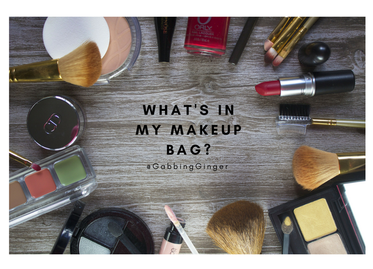 What is in my makeup bag?-2